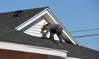 Roof Repair in Virginia Beach VA Roofing Repair in Virginia Beach STATE%