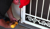 Security Door Installation in Virginia Beach VA Install Security Doors in Virginia Beach STATE%