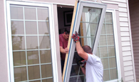 Window Replacement Services in Virginia Beach VA Window Replacement in Virginia Beach STATE% Replace Window in Virginia Beach VA