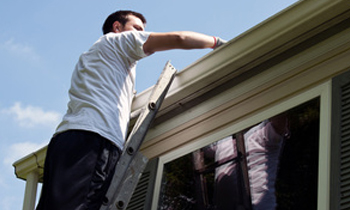 Gutter Inspection in Virginia Beach VA Gutter Services in Virginia Beach VA Gutter Inspection in VA Virginia Beach Gutter Inspection Services in Virginia Beach VA Affordable Gutter Inspection in Virginia Beach VA Cheap Gutter Inspection in  Virginia Beach VA Quality Gutter Services in Virginia Beach VA Inspect gutters in Virginia Beach VA Inspect gutters in VA Virginia Beach