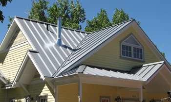 Metal Roofing In Virginia Beach VA Metal Roofing Services In In Virginia  Beach VA Roofing In