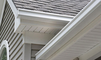Seamless Gutters in Virginia Beach VA Seamless Gutters Services in Virginia Beach VA Quality Seamless Gutter in Virginia Beach VA Cheap Seamless Gutters in Virginia Beach VA Affordable Gutter Services in Virginia Beach VA Cheap Seamless Gutter Services in Virginia Beach VA Cheap Seamless Gutter Services in VA Virginia Beach Estimates on Seamless Gutters in Virginia Beach VA Estimates on Gutter Services in Virginia Beach VA Estimate on Seamless Gutter Services in Virginia Beach VA Estimate on Seamless Gutters in Virginia Beach VA Quotes on Seamless Gutters in Virginia Beach VA Quotes on Seamless Gutter Services in Virginia Beach VA Quote on Gutter Services in Virginia Beach VA